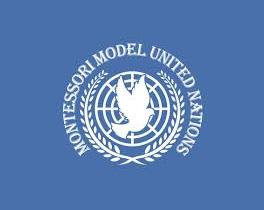 Montessori Model UN