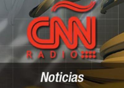 CNN Radio en Español