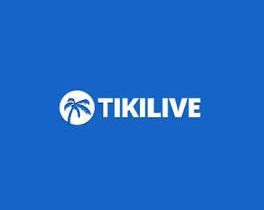TikiLIVE
