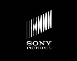 Viva_sonypictures