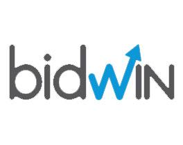 bidwin_viva