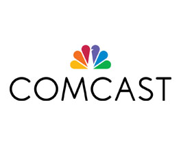 comcastviva copy
