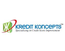 viva_kredit_koncepts