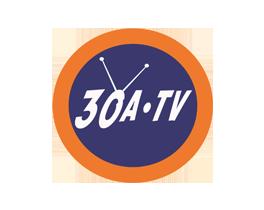30a_TV_logo