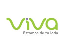 viva_dominica_logo